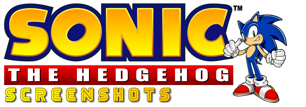 SonicScene Screenshots header